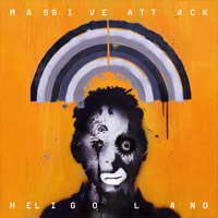 Massive Attack: Heligo Land
