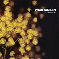Phantogram: Eyelid Movies