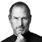 Steve Jobs…The Crazy One