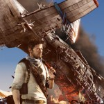 Drake's Uncharted Adventures