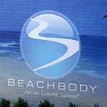 Life at Beachbody