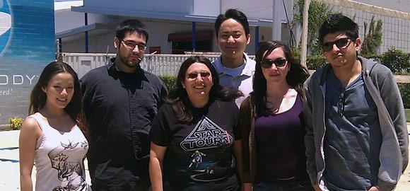 Beachbody Web Development Team for Beachbody.com