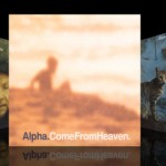 My Favorite Music: Alpha
