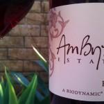 AmByth Rosé