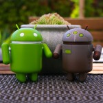 Google Android Bots Revisited