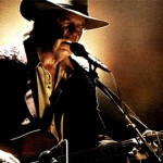 My Favorite Music: Neil Young