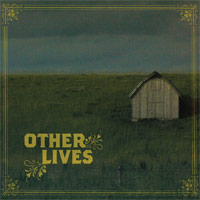 Other Lives