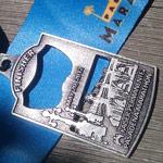 Pasadena Marathon Bike Tour