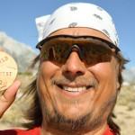 Wild Wild West Marathon