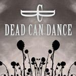 Dead Can Dance Concert