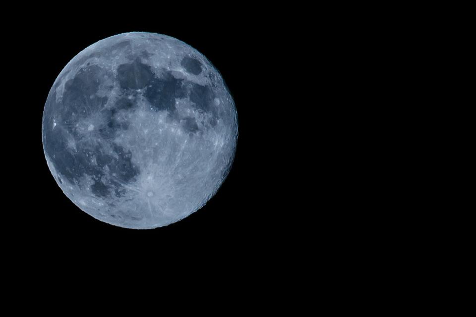 blue moon photography portland oregon - photo #29