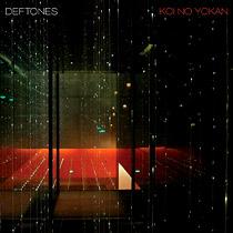 Deftones - Koi No Yokan