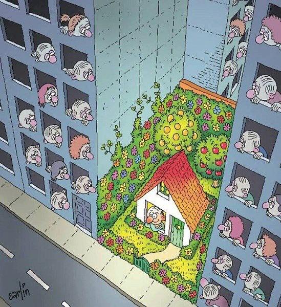 happy-garden-in-the-city