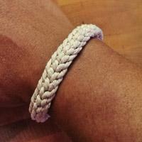 Ultimate Reset Bracelet