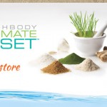 Beachbody's Ultimate Reset: Week 3 Restore
