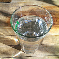 Day 2 Ultimate Reset Water