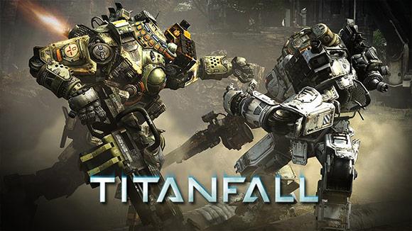 titanfall-09