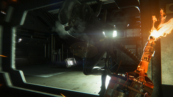 Alien Isolation 09